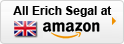 Click here to see all Erich Segal at amazon.co.uk