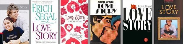 love story novel by erich segal pdf free download