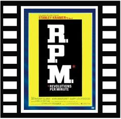 R.P.M